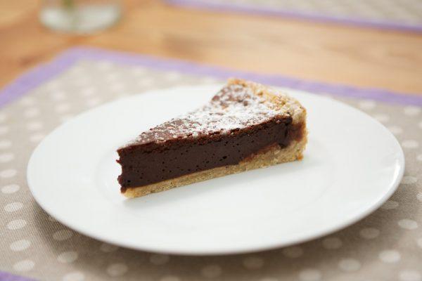 Koláčik - Chillicake